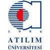 ATILIM ÜNİVERSİTESİ