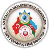 AZERBAYCAN DEVLET İKTİSAT ÜNİVERSİTESİ