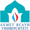 HOCA AHMET YESEVİ ULUSLARARASI TÜRK-KAZAK ÜNİVERSİTESİ